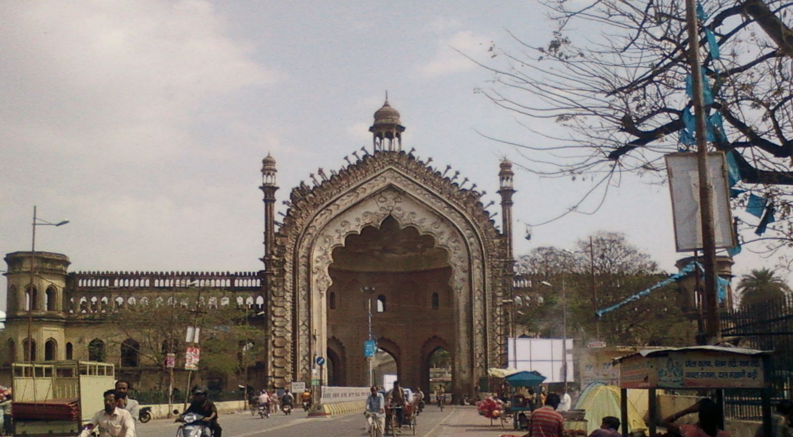 Lucknow Photos Images And Wallpapers Hd Images Near By