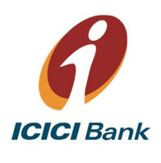 Image result for ICICI
