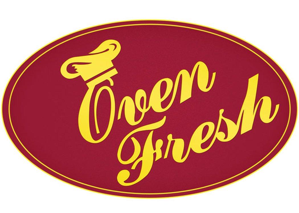Oven Fresh Velachery Address