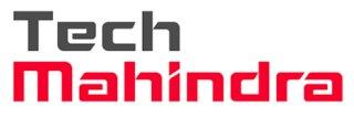 Image result for Tech Mahindra Ltd