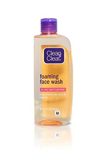 Fresh Skin Care Facebook