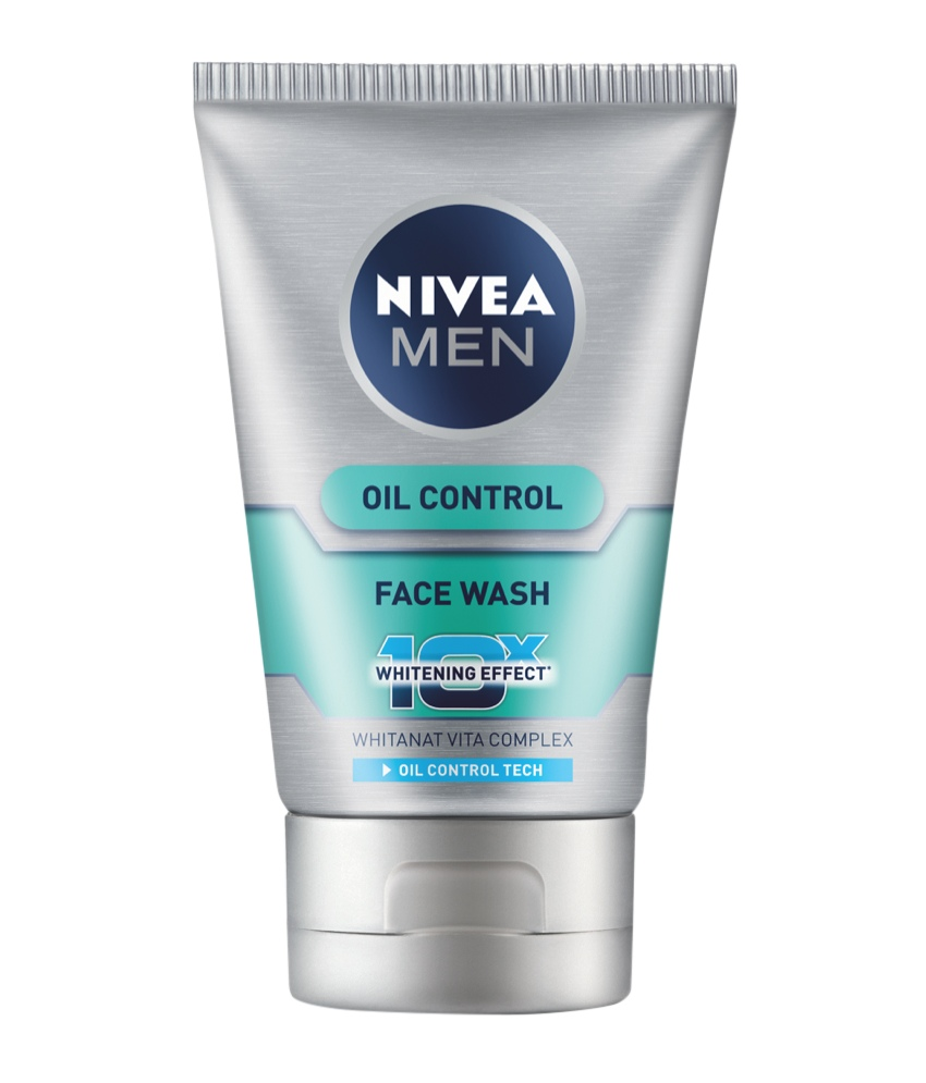 Simple Skin Care Scrub Reviews