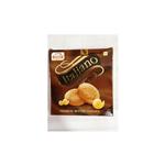 Priyagold Italiano Premium Butter Cookies