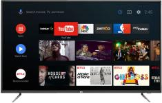 Best Televisions In India Price List Models Reviews And Ratings