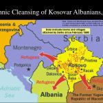 Ppt The Yugoslav Wars Powerpoint Presentation Free Download Id 5392956