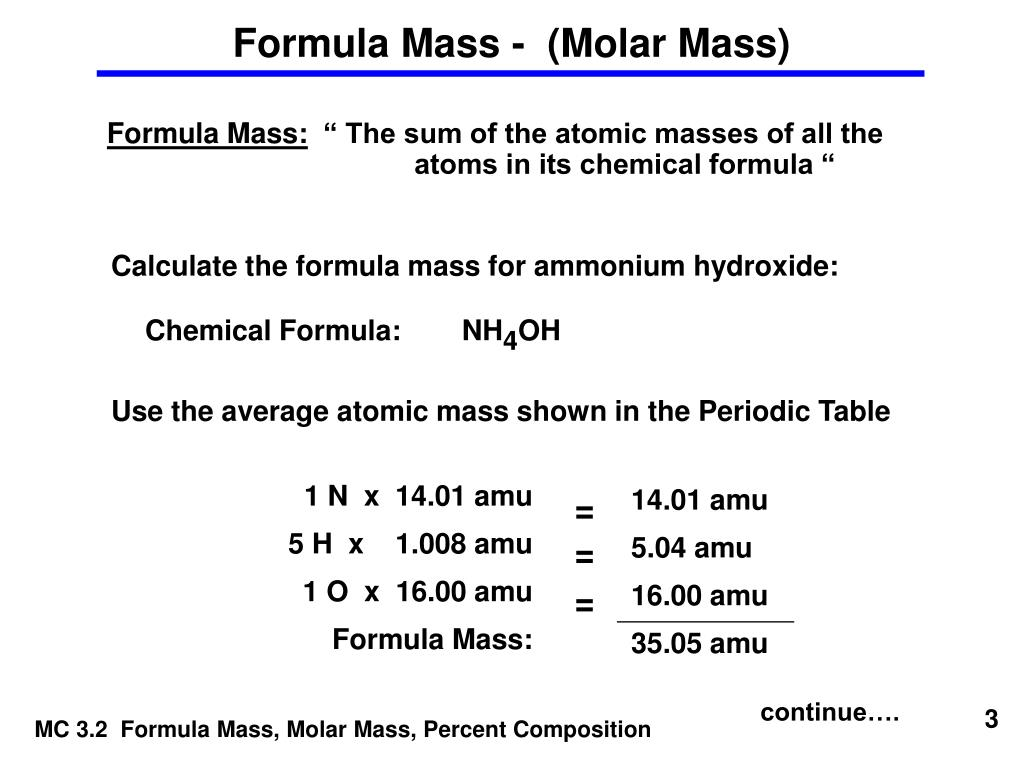 Empirical And Molecular Formula Worksheet Answers 1 10