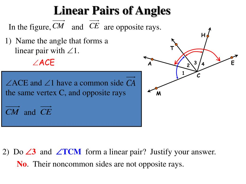Wiring Database 26 In Which Diagram Do Angles 1 And