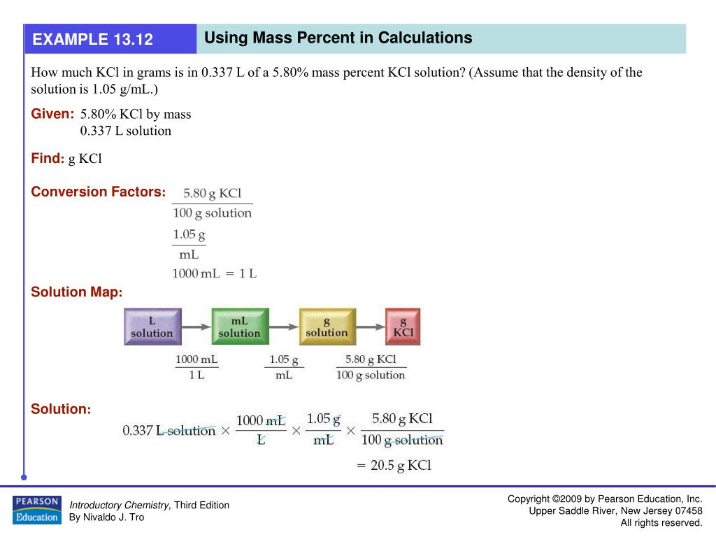 What Should Be The Boiling Point Of 1 0 Molal Aqueous Kcl
