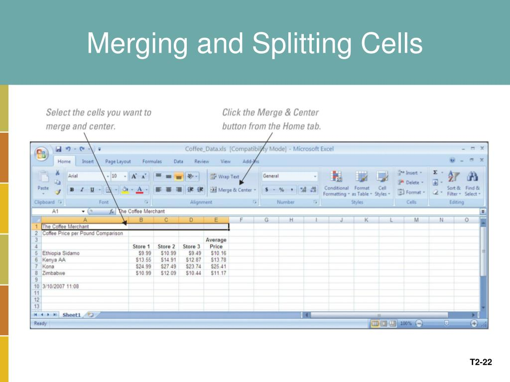 Copy Worksheet Within Workbook