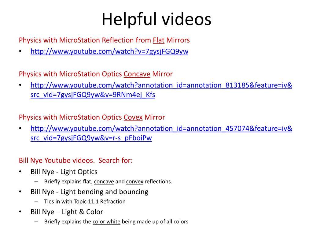 Bill Nye Light And Color Worksheet Answer Key