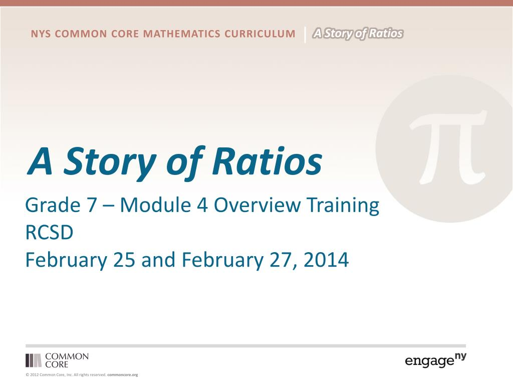 Bestseller Holt Algebra Common Core Pacing Guide