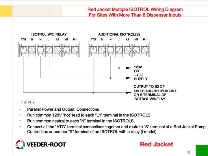 lowrider hydraulics switch wiring diagram 8 Toggle Switch Wiring Diagram