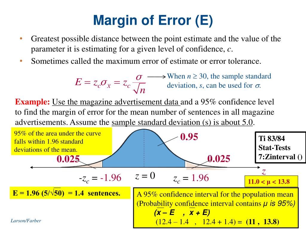Z Z Scores Standard Normal Distribution Table