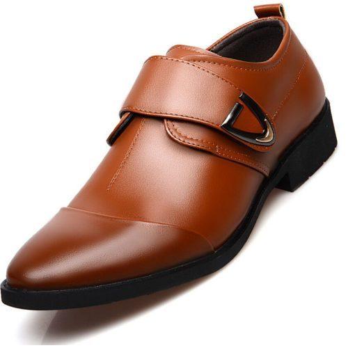 Как определить свой размер обуви? Таблица размеров Интересное,обувь,размер