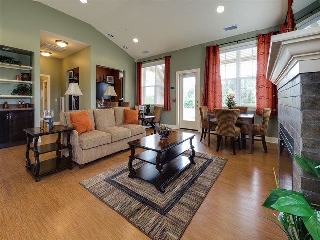Brighton Pointe Raleigh NC Apartment Finder