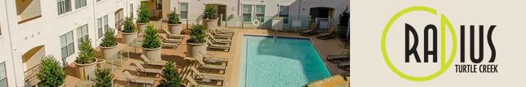 Springs Texas 2728 Dallas Cedar