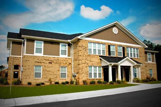 Rock Pointe Rock Hill SC Apartment Finder