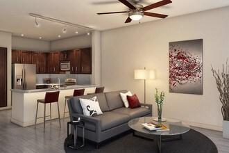 Broadstone Energy Park Houston TX Apartment Finder