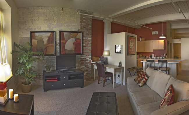 The Greenhouse Apartments Omaha NE Apartment Finder