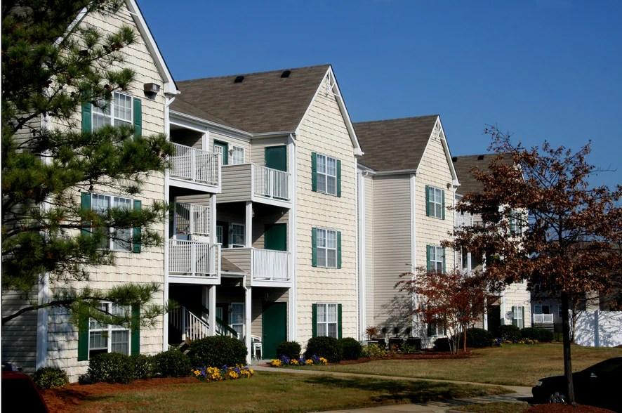 Taylor Pointe Apartments Chesapeake VA Apartment Finder