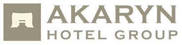 ผลการค้นหารูปภาพสำหรับ AKARYN Hotel Group