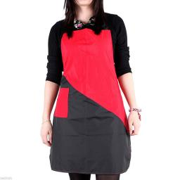 Creative Salon Haircut Apron Hairdressing Cloth Cape for Barbers Hairstylist