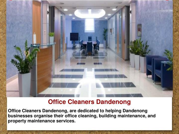 Security Courses Dandenong