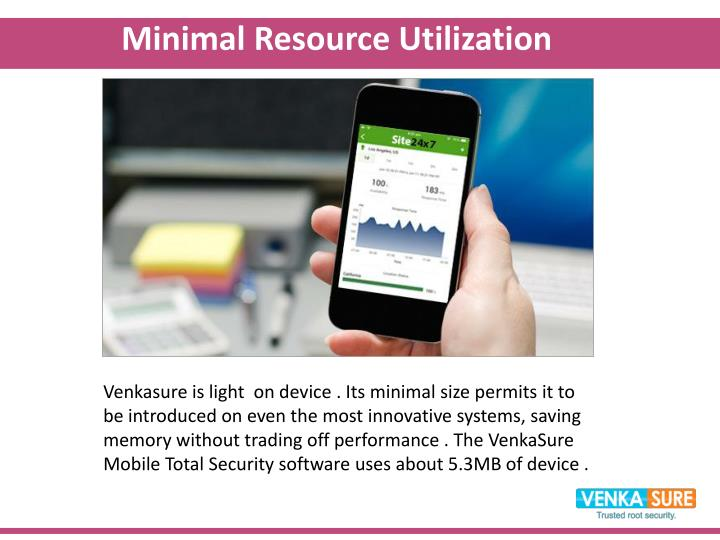 Mobile Security Ppt