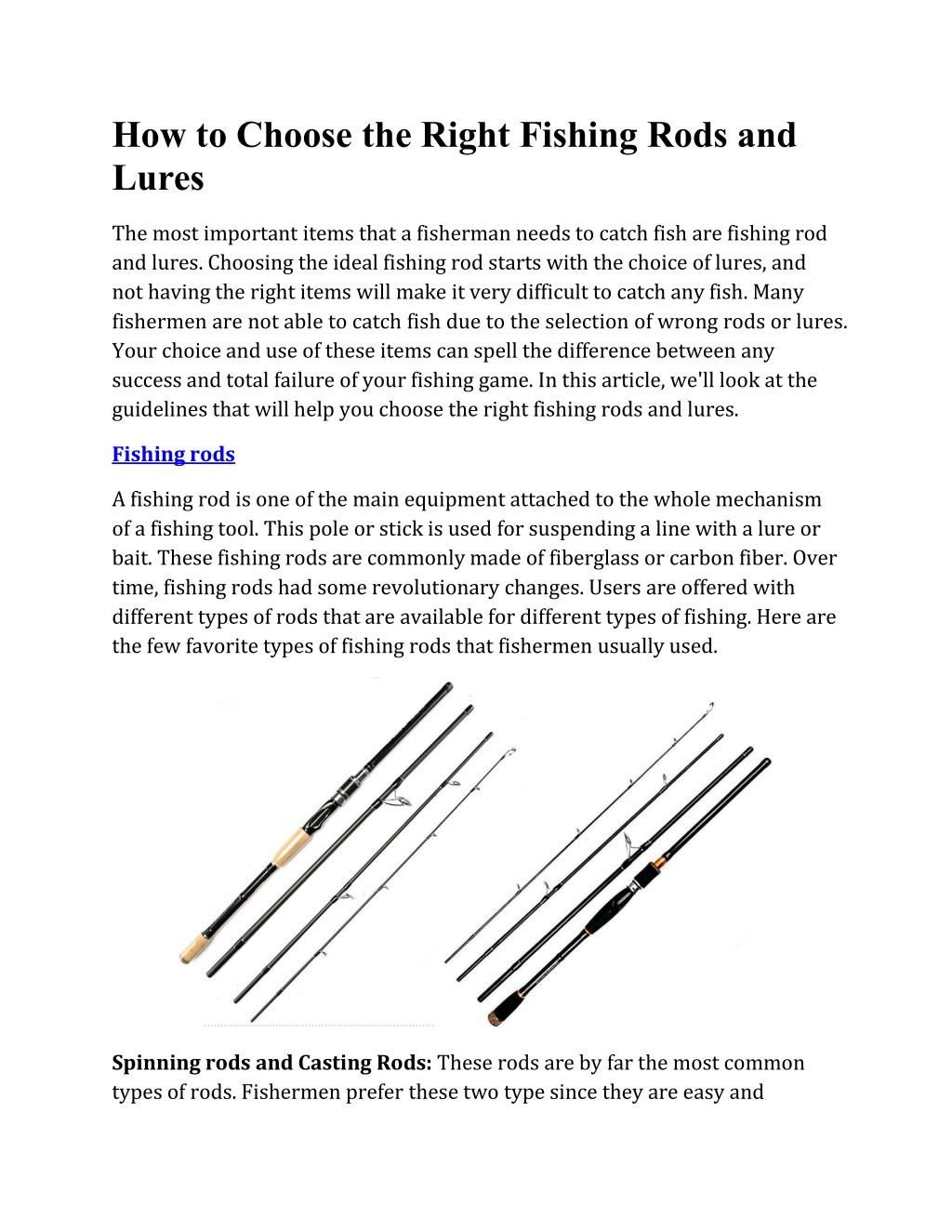 Fishing Merit Badge Answer Key Segredosdapluma