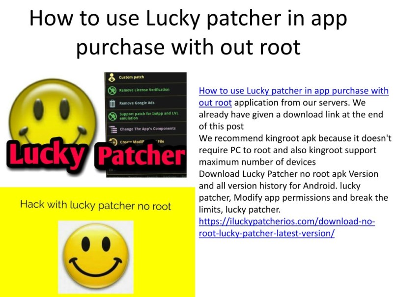 How To Hack Choices Game With Lucky Patcher | Wajigame co