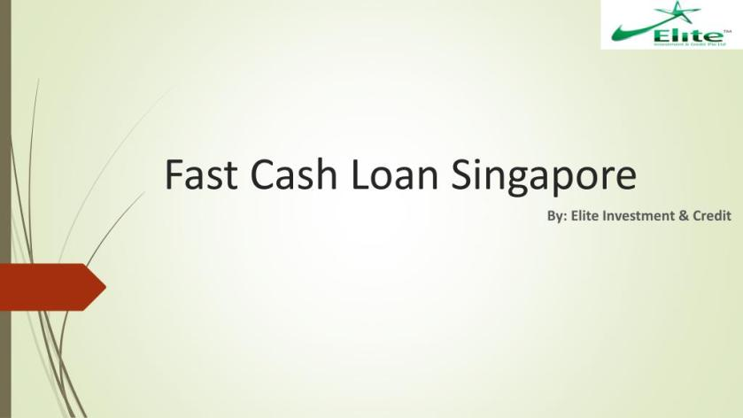 pay day advance financial products that understand unemployment many benefits