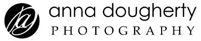 anna dougherty photography