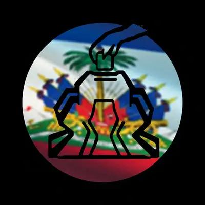 Haiti-Elections: Le CEP publie un nouveau calendrier remanié et invite le Premier ministre à convoquer le peuple en ses comices -