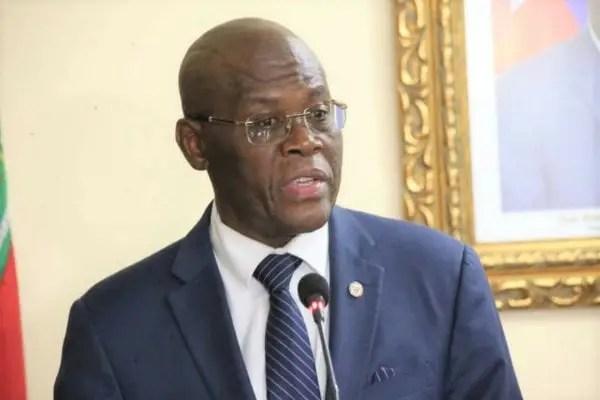 Opération policière dans le fief des 400 mawozo: Le Premier ministre salue l'opération - 400 marozo, operation policiere, Village de Dieu