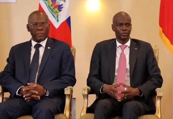 Covid-19/Haïti : une nouvelle urgence sanitaire imminente sur le pays -