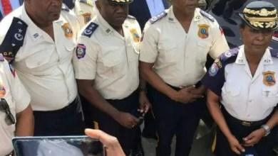 """Face aux """"journalistes"""" : Jovenel Moïse donne carte blanche aux forces de l'ordre - journalistes, Jovenel Moïse, ONU, Police"""