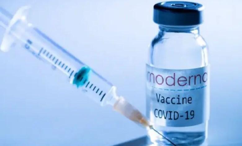 Covid-19 aux États-Unis: MODERNA dépose une demande d'autorisation d'urgence pour son vaccin - Covid-19, Moderna, Vaccin