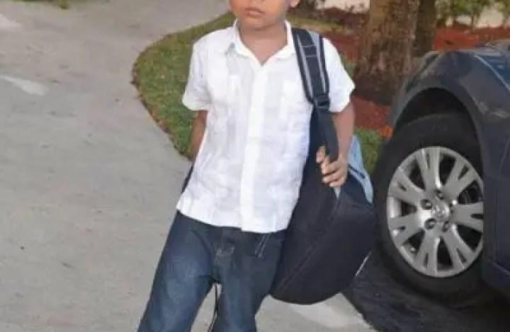 Grand'Anse : Le fils d'un ressortissant américain kidnappé à Dame-Marie - Kidnapping
