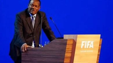 Yves Jean-Bart attaque la FIFA ! - FIFA, Yves Jean-Bart