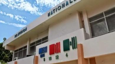 La Télévision Nationale d'Haiti (TNH), victime d'actes de sabotage à Boutilliers - Médias