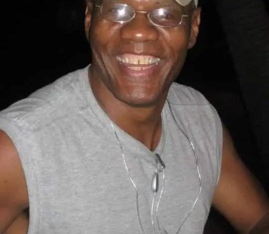 L'ancien animateur Joseph Personna Fils est mort ce mercredi 16 décembre 2020 -