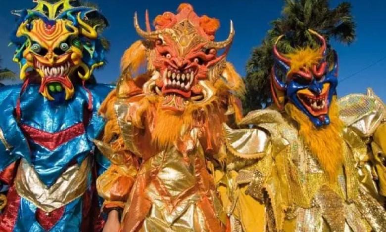 Carnaval national : la mairie de Port-de-Paix dévoile les membres du comité - Carnaval, Port-de-Paix