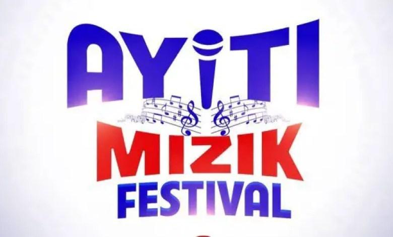 Coronavirus : Ayiti Mizik Festival annule sa 4e édition - Ayiti Mizik Festival, Coronavirus
