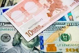 Taux du jour affichés par les banques pour ce 23 janvier 2020. -