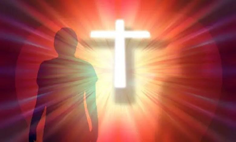 Kidnapping: Libération de tous les religieux catholiques par 400 mawozo - Kidnapping