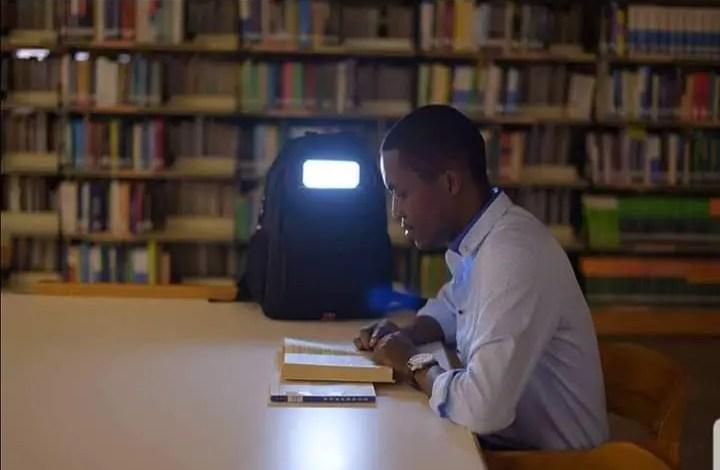 Kidnapping : L'entrepreneur Mike Bellot enlevé à Port au Prince - Kidnapping, Mike Bellot