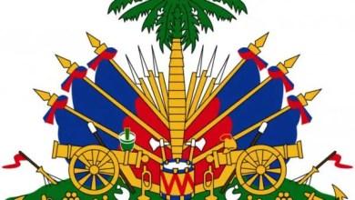 Le carnaval de jacmel officiellement inscrit au registre du patrimoine national haïtien - Patrimoine