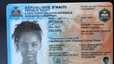 CINU ou le passeport obligatoire à l'achat d'une carte SIM, rappelle le CONATEL - CONATEL
