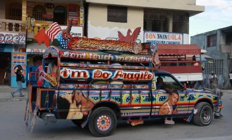 Insécurité : Plus de 20 chauffeurs victimes - Kidnapping