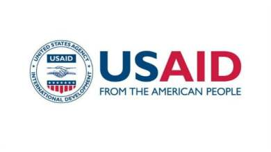 Les États-Unis accordent une aide supplémentaire de 75.5 millions de dollars à Haïti - Coopération